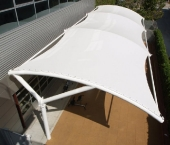cantilever-membrane-canopy