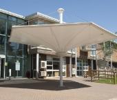 membran-canopy