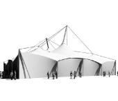 Event Structures Design Process