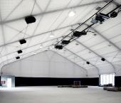 steel_frame_tensile_membrane_event_centre