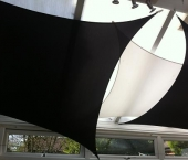 stretched-fabric-sail-blinds-3