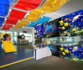 stretched-ceiling-panels-play-centre